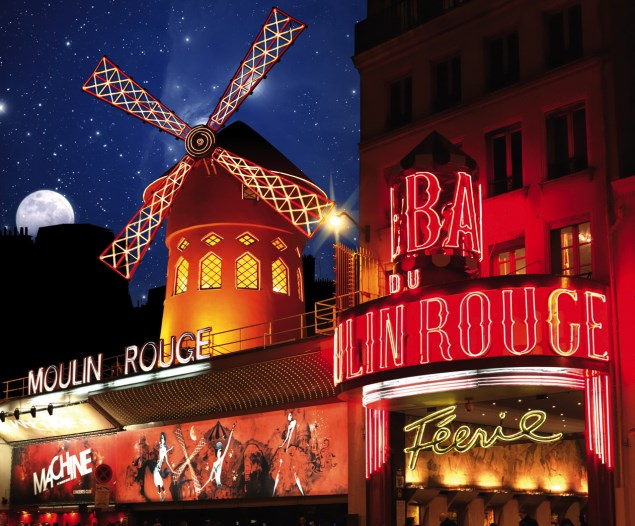 cabaret-moulin-rouge