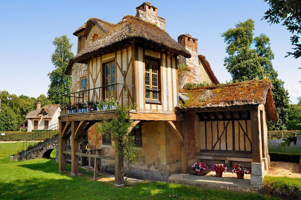 giardini della reggia di versailles vivi parigi. Black Bedroom Furniture Sets. Home Design Ideas