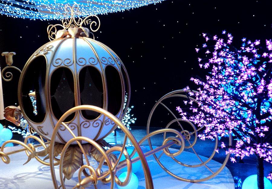 Sfondi Natalizi Per Bambini.Guida Al Natale 2019 A Parigi Cose Da Fare Vivi Parigi